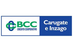 bcc-carugate-e-inzago
